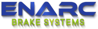 Enarc Elektromanyetik Fren Sistemleri